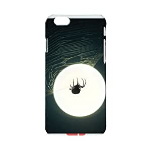 G-STAR Designer 3D Printed Back case cover for Apple Iphone 6/ 6s - G5110