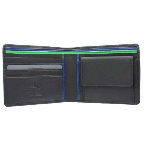 visconti-coleccion-bond-m-cartera-de-cuero-para-hombre-bd10-negro-verde
