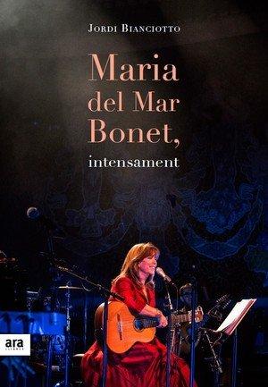 María Del Mar Bonet Intensament