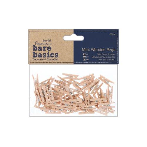 pinzas-pequenas-decorativas-madera-50-unidades-25-cm-de-longitud