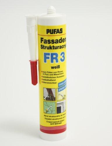 pufas-fassaden-strukturacryl-fr-3-zum-fllen-von-rissen-0310-kg
