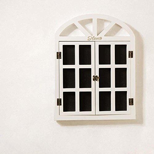 duhl-creative-pastoral-style-wooden-crafts-fake-window-wallboard-blackboard-coffee-house-decoration-