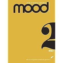 Mood - Numero 2
