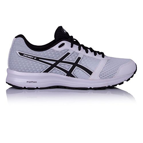 asics uomo walking