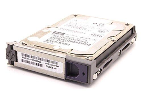 SUN 72G 73GB SCA2/FC-AL Fujitsu MAP3735FC 10K RPM Fibre Channel HDD Hard Disk (Zertifiziert und Generalüberholt) - Hdd 10k Fibre