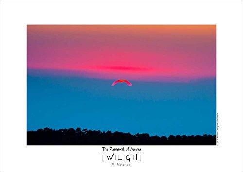 110813-96-the-renewal-of-aurora-13x19-a2-16x24-fine-art-poster-urban-landscape-mountain-sunrise-best