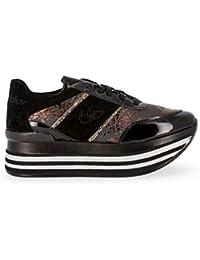 Amazon.it  byblos scarpe donna - BLU BYBLOS  Scarpe e borse d5e81467892