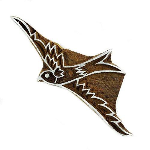 madera-tallada-bloque-de-imprenta-aguila-de-la-mano-del-sello-de-la-impresora-de-madera-arte-textil