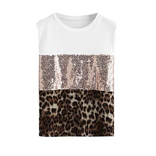 Shirts & Tops Bekleidung Riverdale Tshirt Short Set Sommer Sport Fitness Gymnastik Joggen Kurzarmshirt Keep You Fit All The Time