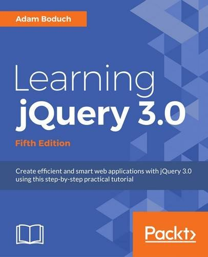 learning-jquery-30