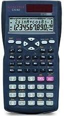 Caltrix Scientific calculator CX-82