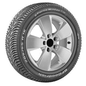 Preisvergleich Produktbild Reifen BF Goodrich G-FORCE WINTER 2205/70R1697H WINTER
