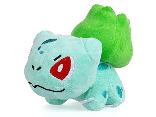 Gift4Fever Pokemon Bisasam Kuschetier