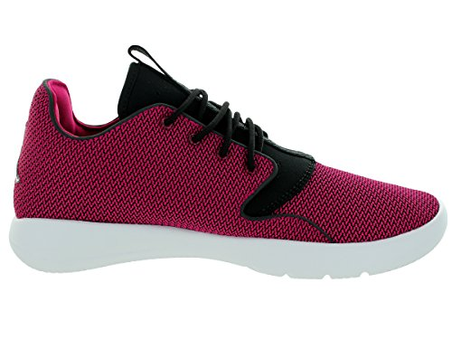 Nike Jordan Eclipse GG, Scarpe da Corsa Bambina sport fucsia bianco black 603