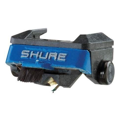 Shure Shure N97xE, stilo di ricambio (originale) per testina M97xE