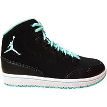 Nike Jordan Executive, Zapatillas de Baloncesto para Hombre
