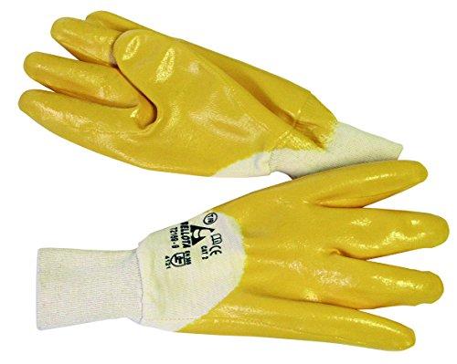 bellota-gants Nitril (), 721699