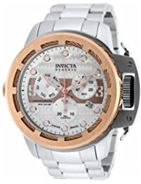 Invicta 90178 Reloj de Hombres