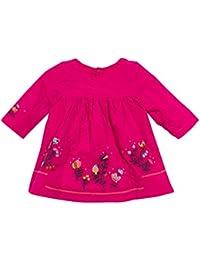 Catimini Baby Girls' Robe Dress