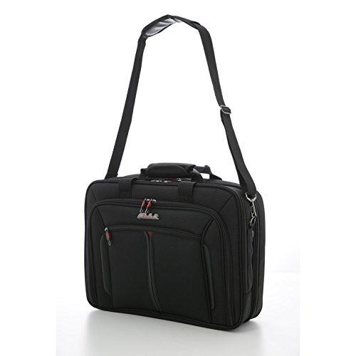 aerolite-17-classic-executive-business-work-laptop-hand-cabin-flight-shoulder-briefcase-messenger-ba