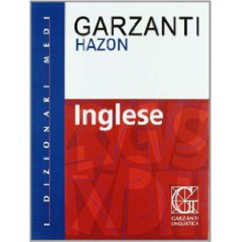DIZ.HAZON-MEDI