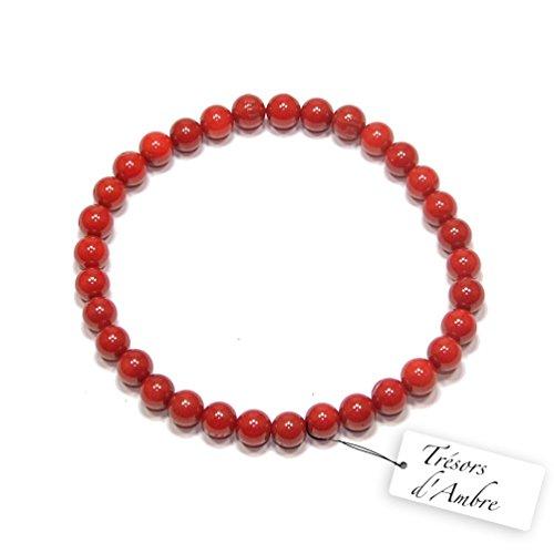 bracelet-bambou-de-la-mer-pierre-naturelle-perles-de-6mm-lithothrapie-energie-vitale