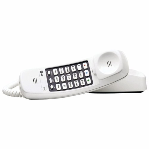 att-210-corded-trimline-phone-with-13-number-memory-by-att