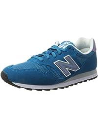 New Balance Wl373 - Zapatillas Mujer