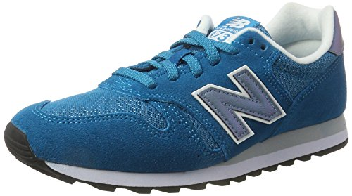 new-balance-women-373-suede-low-top-sneakers-blue-turquoise-55-uk-38-eu