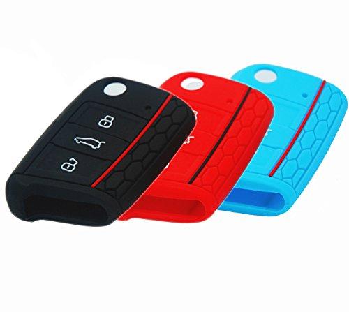 -seat-leon-5f-schlusselhulle-3x-schwarz-hell-blau-rot-key-cover-schlusselhulle-premium