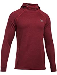 Under Armour Tech Haut à Capuche Homme