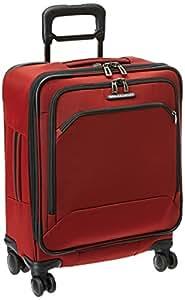 Briggs & Riley Hand Luggage, 45.6 Liters, Crimson