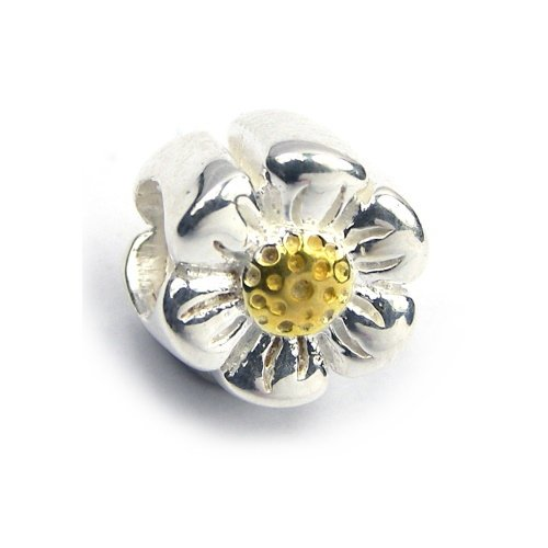 charm-in-argento-925-carlo-biagi-oche-fiore-bicolor-braccialetto-ciondolo-btt18