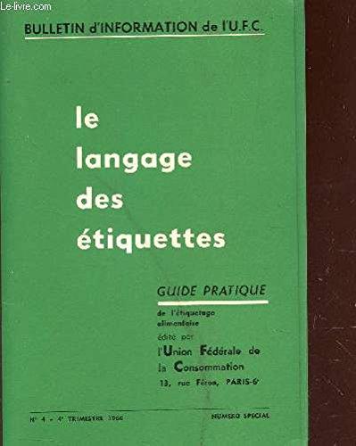 Revue Raison Prsente n 1 - 4e trimestre 1966