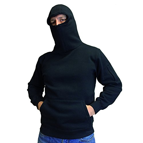 no-face-no-name-ninja-hoodie-style-battle-schwarz-s-5xl