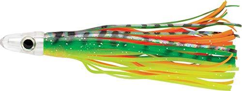 Williamson - Tuna Catcher Rig 05 Bd - Tcr5Bd - Wi7308120 -