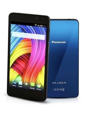 Panasonic Eluga L