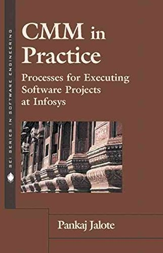 cmm-in-practice-processes-for-executing-software-projects-at-infosys-by-author-pankaj-jalote-publish