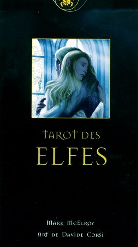 tarot-des-elfes