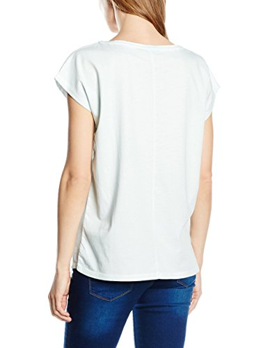 Betty Barclay 4850/0769, T-Shirt Donna Grün (Light Mint 8152)