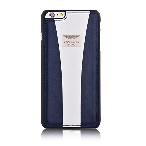 aston-martin-racing-back-case-funda-para-apple-iphone-6-azul-y-blanco