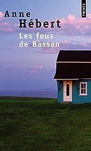 """Afficher """"Les Fous de Bassan"""""""