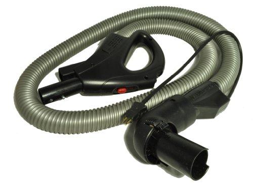 Eureka Kanister Modell 6878, 6982Elektrische Schlauch (Vakuum-schlauch Kanister)