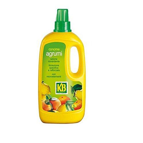 concime-liquido-1lt-per-agrumi-kb-nag2-per-piante-in-vaso-o-a-terra