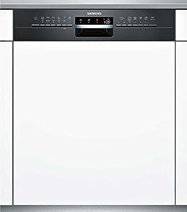 Lave vaisselle encastrable – Comparer les prix des Lave vaisselle ... af643d69efd1