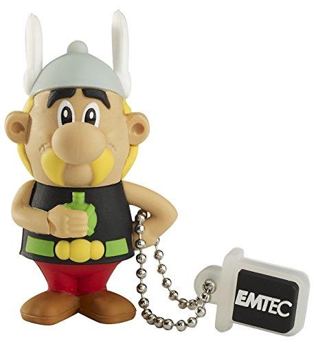 emtec-cle-usb-8go-emtec-asterix-series-asterix-as100-sous-blister