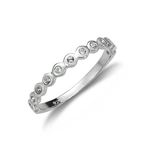 sterling-silver-half-eternity-with-dots-ring-uk-size-o-j-u-available