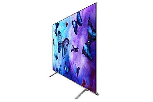 Samsung 2018 65  Q6F QLED Ultra HD certified HDR 1000 Smart 4K TV