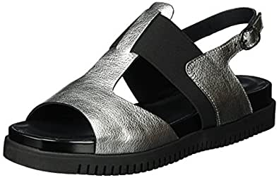Yoga Chaussures et Bride Femme Sac Lilimill Sacs à 7ndxzfq