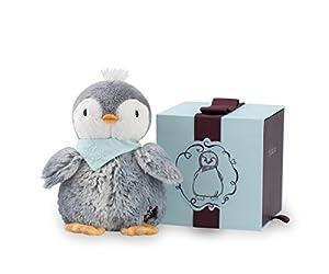 Kaloo - Colección Les Amis Pingüino de peluche Pépit
